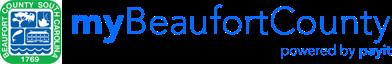 mybeaufortcounty