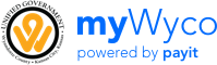 mywyco-powered-by-payit